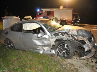 Roncs totál káros gépjármű felvásárlás keressen bizalommal