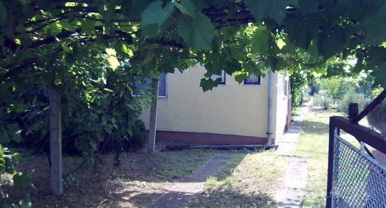 Eladó Debrecen Vadgalamb utcán ingatlan