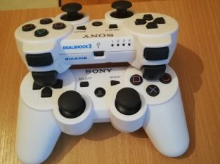 Sony Ps3 kontroller