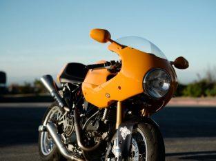 2006 Ducati Sport classic 1000————-7000Euro
