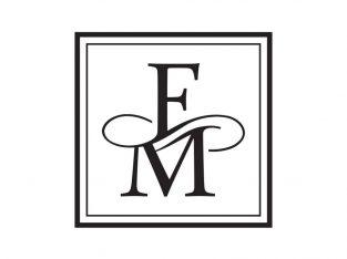 FM WORLD termékek