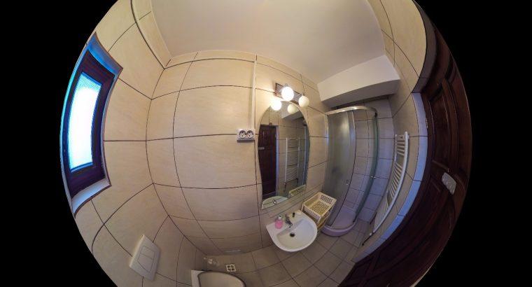 Románia-Kolozsvár, kiadó szálloda rendszerben