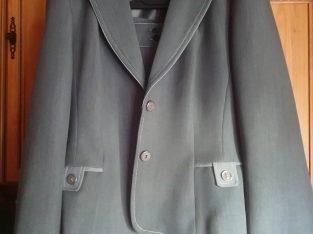 Nadrág kosztüm