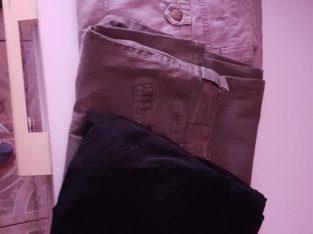 Női nadrágcsomag