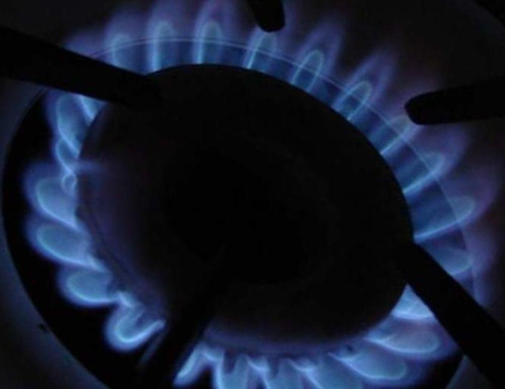 Gázkészülék javítás, gázszerelés.