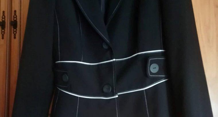 Kosztüm felső/blézer