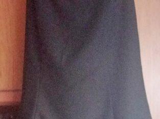 Új loknis szoknya