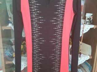 Új pamut ruhák
