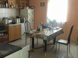 Eladó családi ház Kalocsán