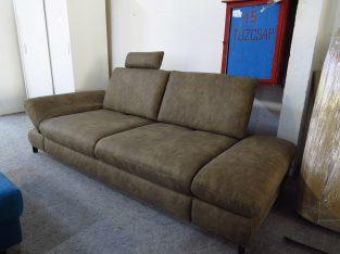 Kiváló minőségű bútor eladó