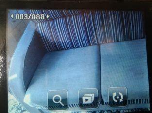 Kényelmes kanapé eladó
