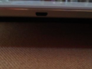 Alcor Access Q114M tablet, 10