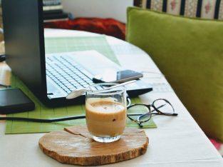 Reklám kezelő kollégákat keresek online munkára