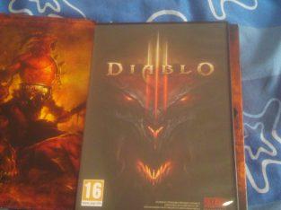 Diablo 3 hibátlan állapot (PC)