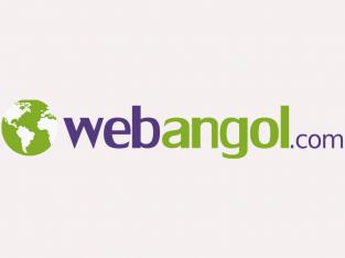 100% angol nyelv 0% magolás! – Angol nyelvtanulás online! -Webangol.com