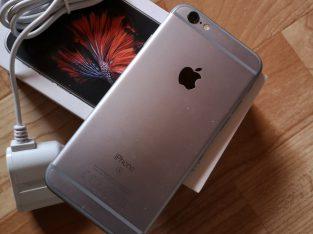 Iphone 6s telefon