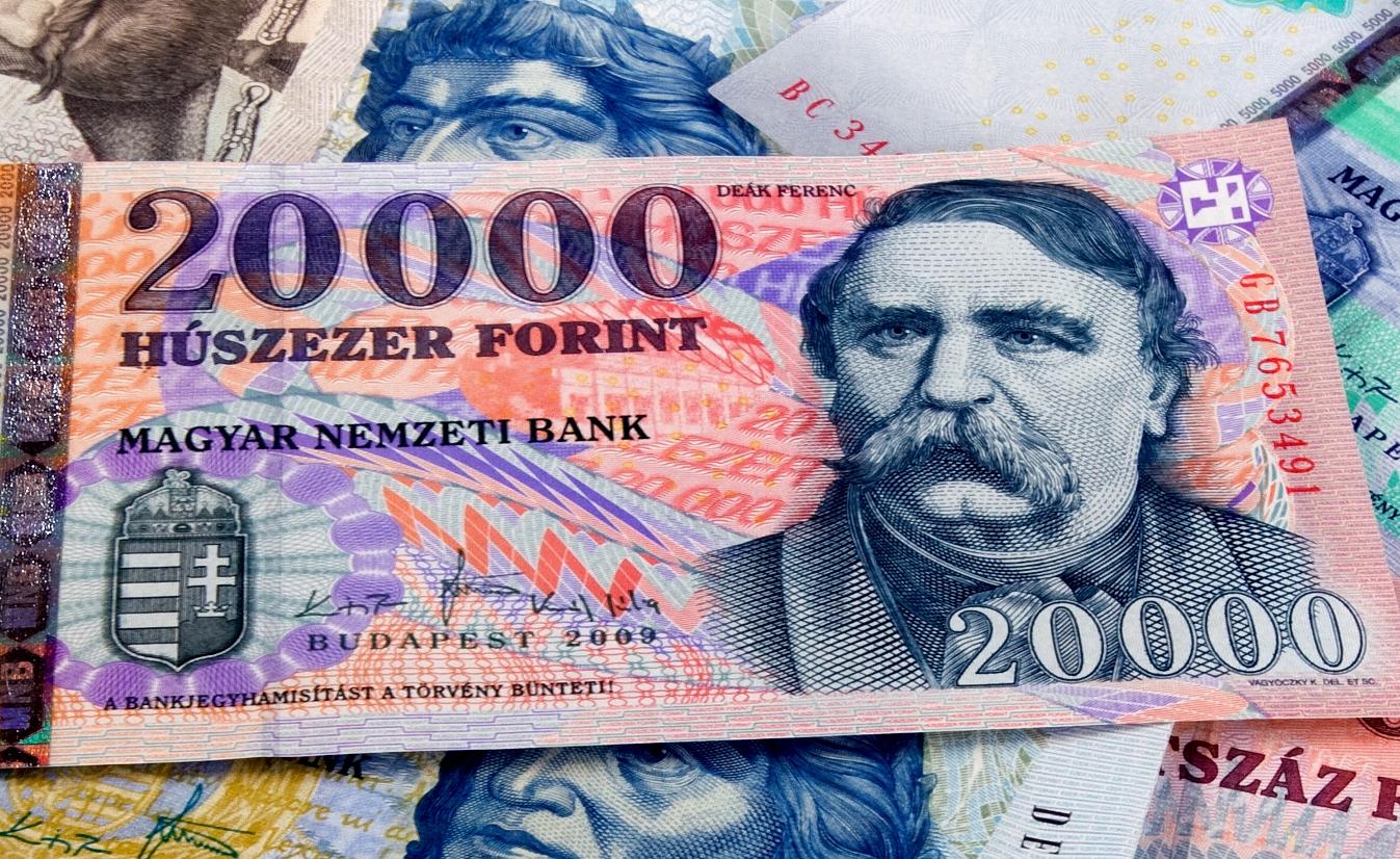 Ez a magyar pénzhitelező segített nekem