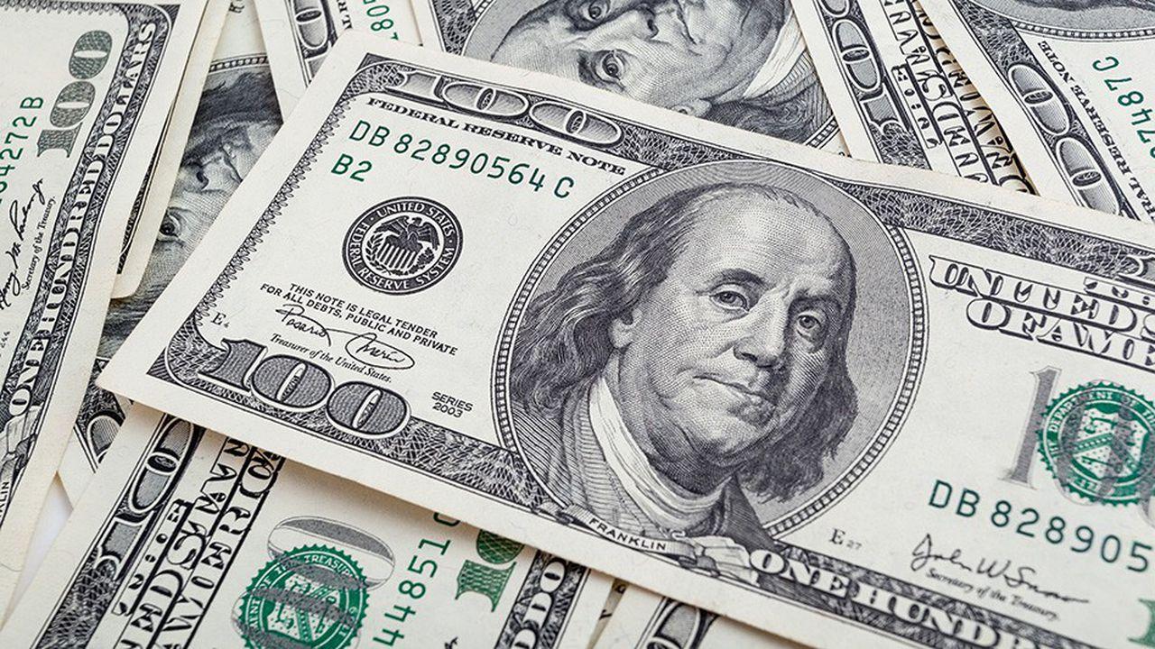 Hitelkérelem Hitelvásárlás Ingatlanhitel Online banki szolgáltatások: whatsapp: +33755717784