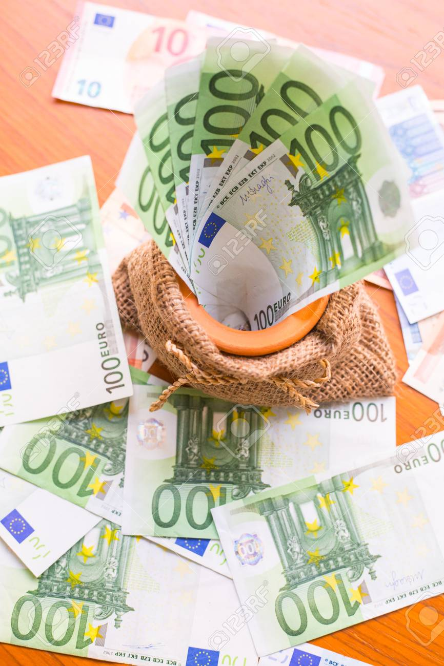 Gyors és hiteles hitelkínálat