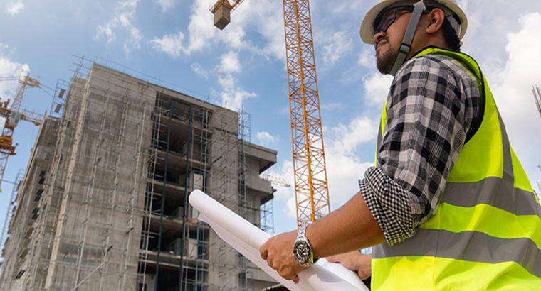 Vállalkozó Vállal Családi házak/Lakások felújítási munkálatait!