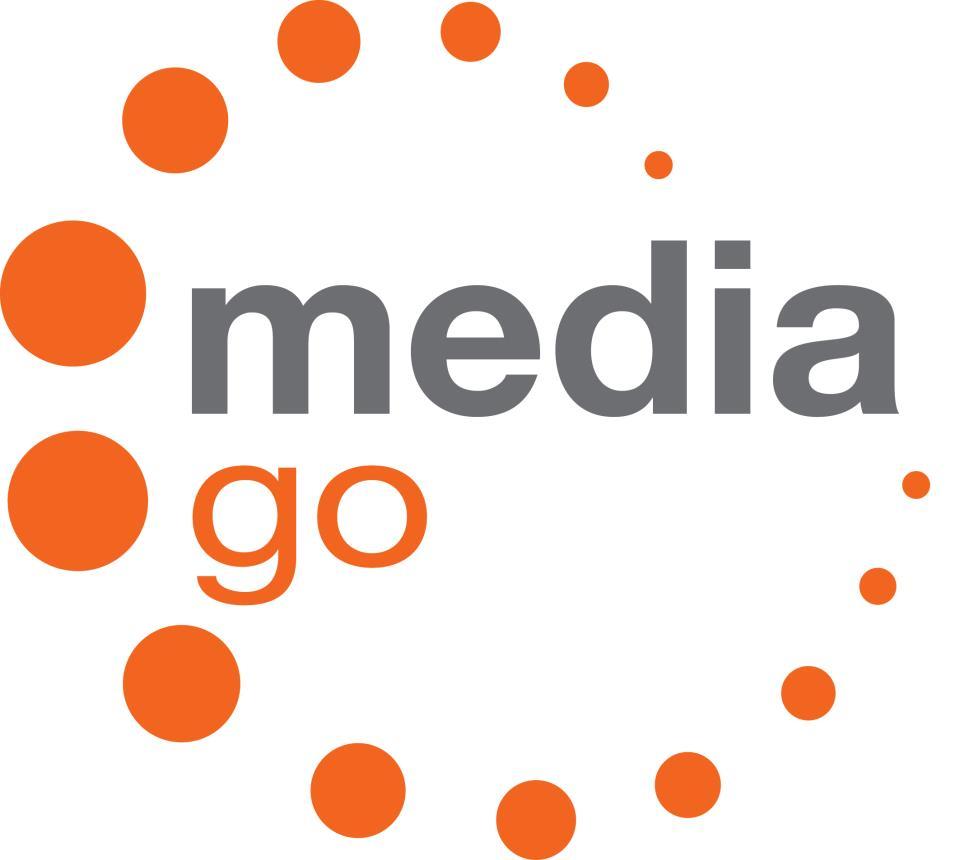 Médiatervező gyakornok