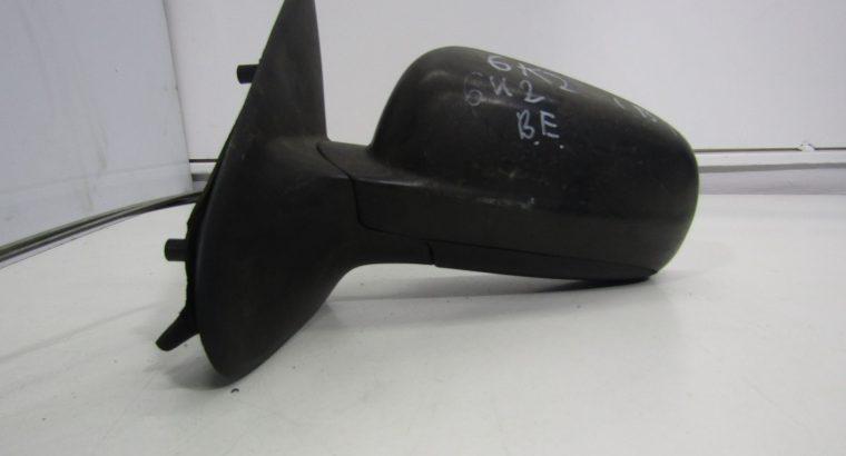 Seat Ibiza 6K2 külső tükrök