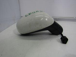 Seat Leon 1P kólső tükrök
