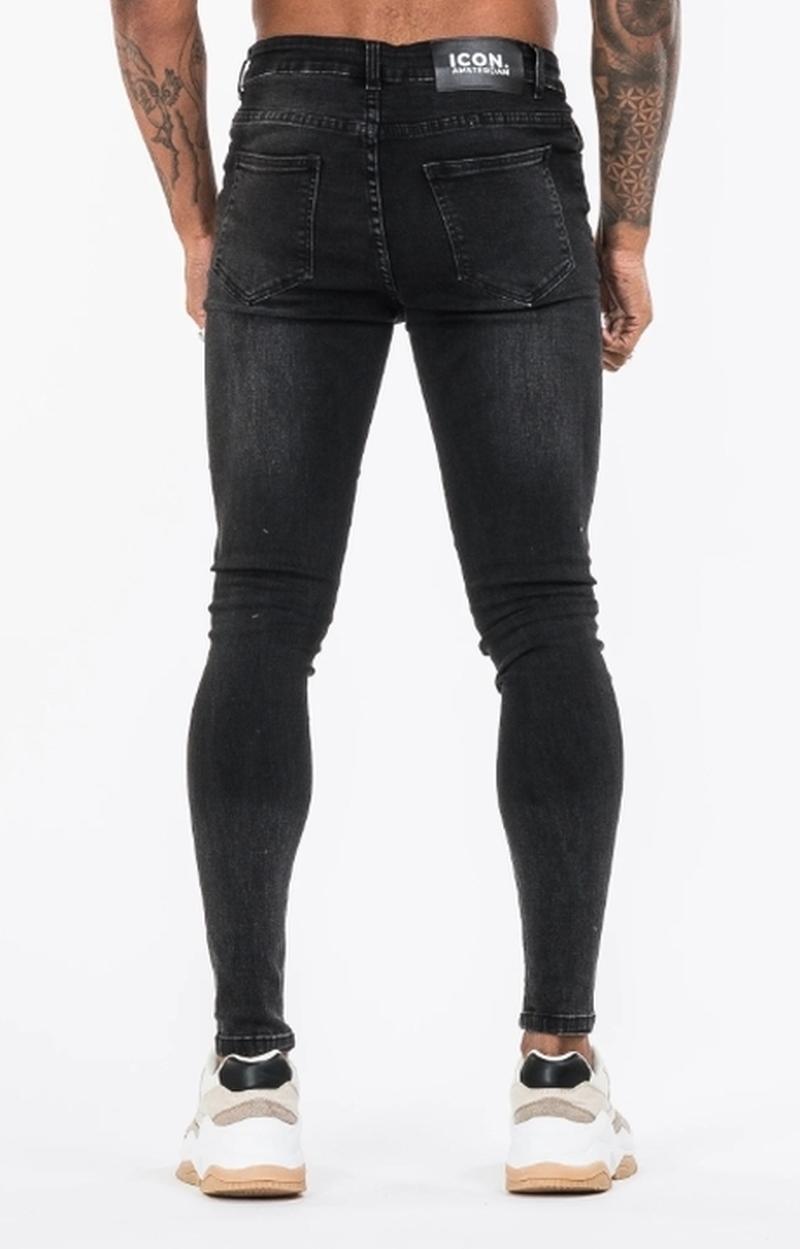 ELADÓ: Icon Amsterdam – The Huncho Jeans