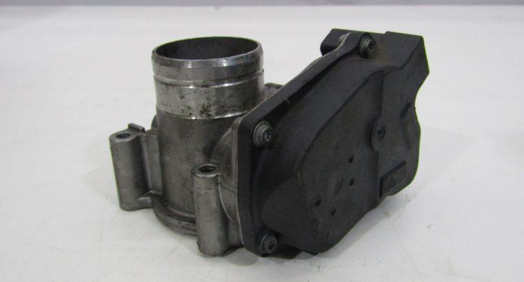 BMD, BBM 1.2 6V/12V motorokhoz fojtószelepek