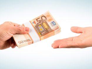 Megoldás az adósságainak rendezésére