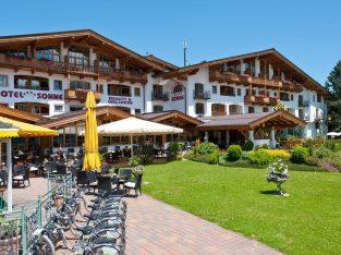 Jelentkezz most az ausztriai, svájci nyári szezonra!