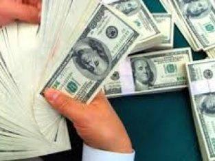 Gyors és megbízható hitelajánlat