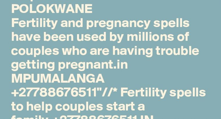 Call: ,. pain free, has no side effects, medically approved,A BORTION PILLS +27788676511 Works instantly, Legal Abortion pills for sale & Delivery:. Also Available
