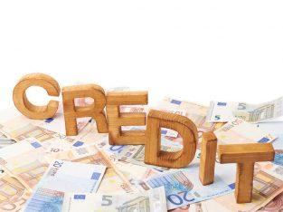 Vissza nem térítendő hitel ajánlat